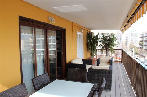 airbnb xero der 1 m 228 rz ist da 161 adios deutschland gt 161 hola mallorca