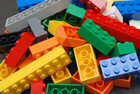 Blocks Lego file lego color bricks jpg
