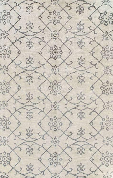 edessa tribal medallion fringe rug 90 best rugs i like images on rugs usa shag