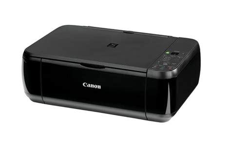 Software For Canon Mp280 | pixma mp280