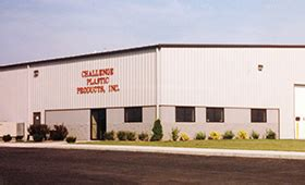 cunningham pattern engineering inc services industrial archive driftwood builders