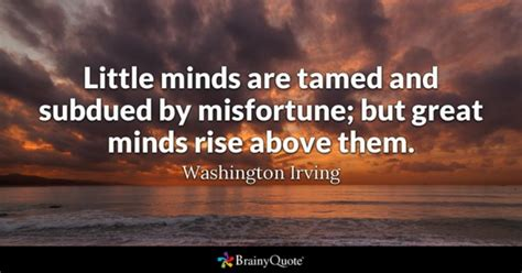 rise above going beyond the rise above quotes brainyquote