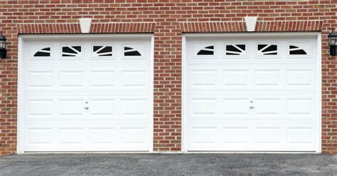 Garage Door Bronx by Garage Door Technician Bronx Ny