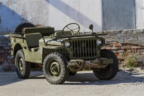 is jeep an american made car are jeeps american made 28 images jeep takes the title