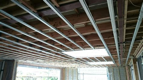 Rondo Ceiling by Gallery Ceilings Nz Rondo And Suspended Ceiling
