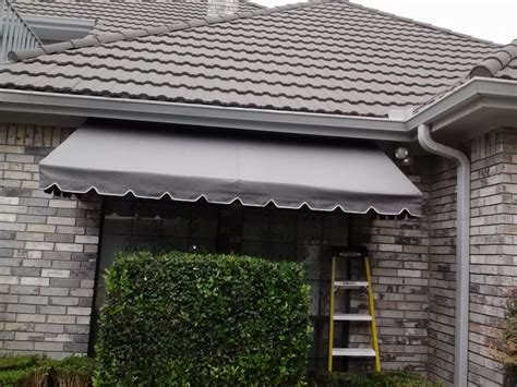 king awnings premier awning cleaning in fort worth tx king awnings texas