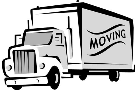 moving truck coloring page i want to move my business will it hurt me tammy levent