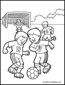 soccer coloring pages free soccer coloring pages az coloring pages