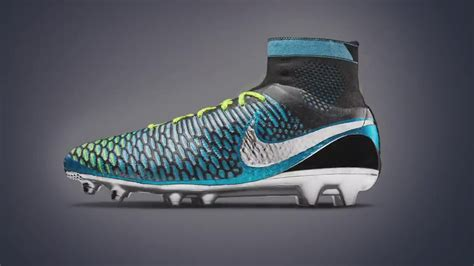 football shoes magista stunning nike magista obra prototypes unveiled footy