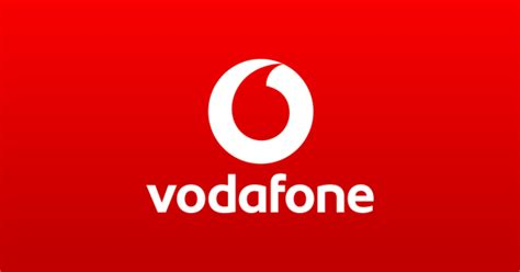 relationship with cummins partners to end vodafone australia
