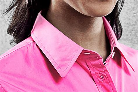 pink collar what are blue collar white collar pink collar bsr career advice