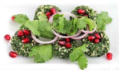 plant sterols lower blood cholesterol levels plant sterols lower blood cholesterol levels