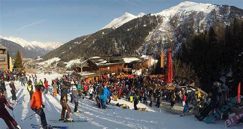 top 10 apres ski bars best apres ski bars europe sport inpiration gallery