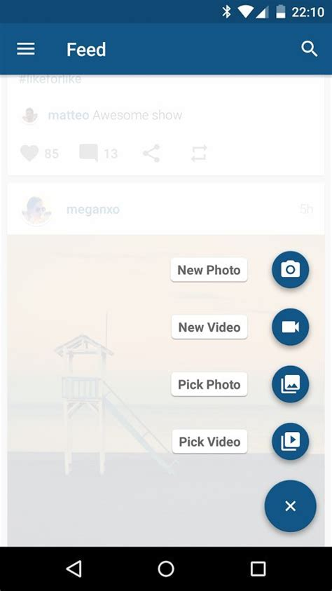 layout from instagram 1 2 2 apk download imagine for instagram v2 9 paid apk apk torrent