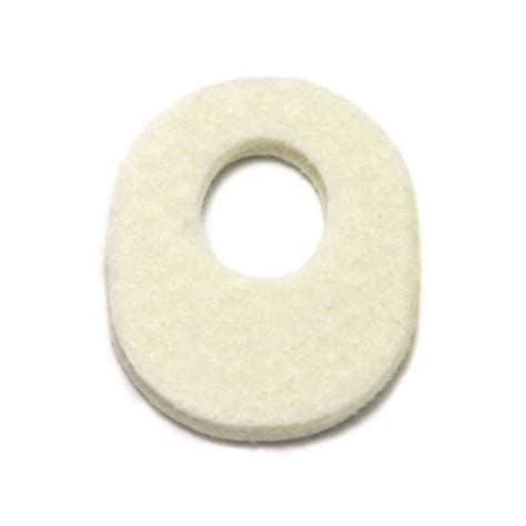 foot pads callus pads to protect foot callus 100 foot pads callus pad foot products come in