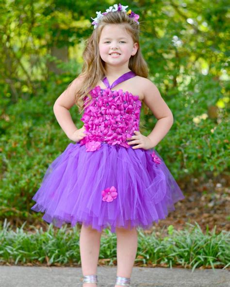 design your flower girl dress 60 dress designs ideas design trends premium psd