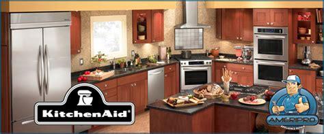 Kitchenaid Refrigerator Repair Los Angeles Kitchen Aid Appliance Repair