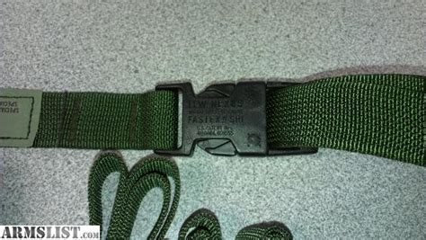 molle straps for sale armslist for sale molle ii lashing straps