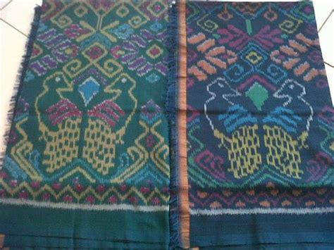 Tenun Ikat Troso Kain Tenun Jepara Blanket Antik Ethnic 19 kain tenun tali ulang bali cv tenun indonesia