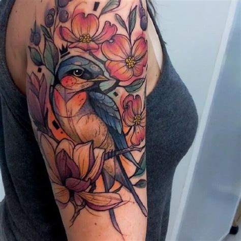 caring for a tattoo on your arm 17 best ideas about magnolia tattoo on pinterest post