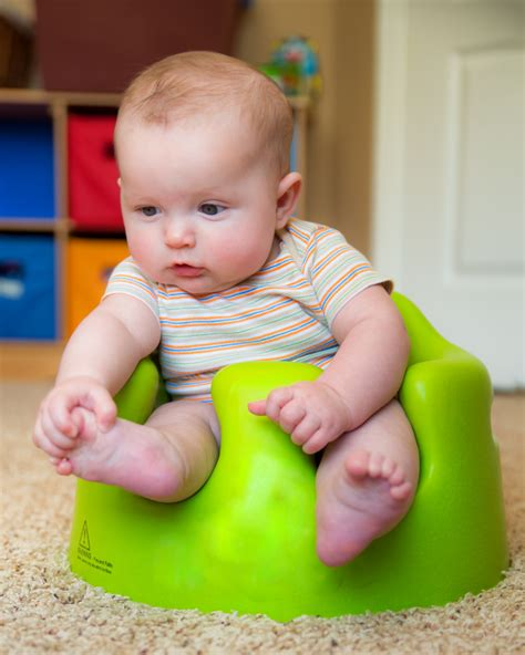 Baby Learn To Sit Chair by How Sitting Holding And Laying Affects Baby S Development