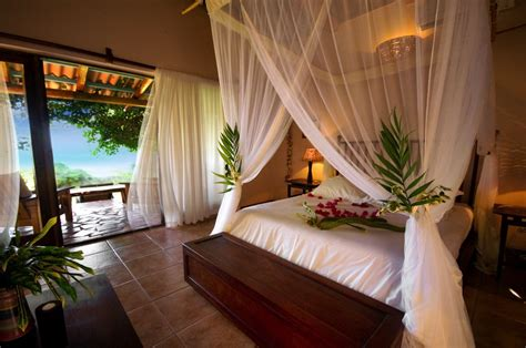 honeymoon bedroom video honeymoon bedroom 28 images images about honeymoon