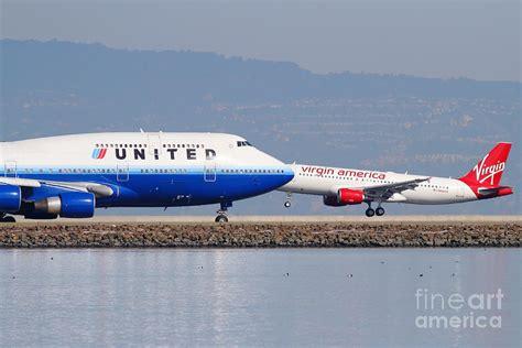 united airlines american airlines american airlines united airlines image search results