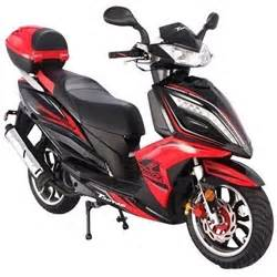 Motorrad Sport 150 Cc by 150cc Scooter And Moped