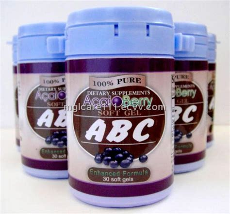 v weight loss pills weight loss berry pills lose weight tips