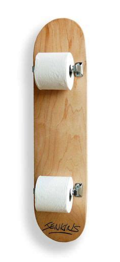 diy badezimmerdusche ideen die besten 17 ideen zu klopapierhalter auf wc