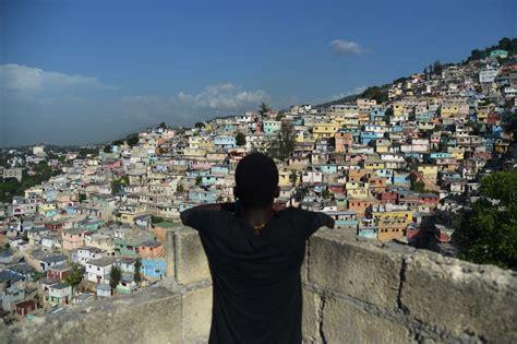 jalousie haiti un premier festival classique 224 ha 239 ti la croix
