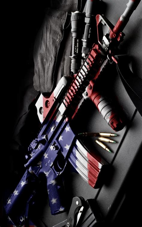 Costum Muslim Niken 25 best ideas about guns on tactical firearms