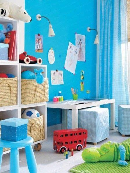 Ikea Kinderzimmer Witz by Die 208 Besten Bilder Zu Kinderzimmer Auf Ikea