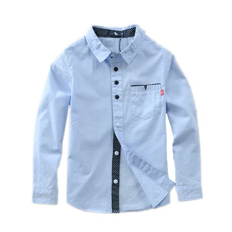 shirts for toddlers sale new arrival 2016 children boys shirts cotton 100