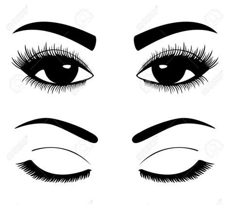 imagenes ojos abiertos mejores 48 im 225 genes de dibujo en pinterest ideas para