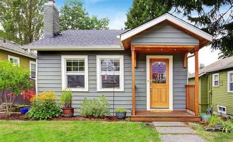 retire big by going small downsizing your home in your golden years debt discipline wshg net blog downsizing 10 tips on how to right size