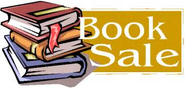 books for sale book plant sale may 24th 9 am 12 30 pm chittenden