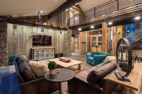 Beautiful, High Quality Custom Homes in Bend Oregon