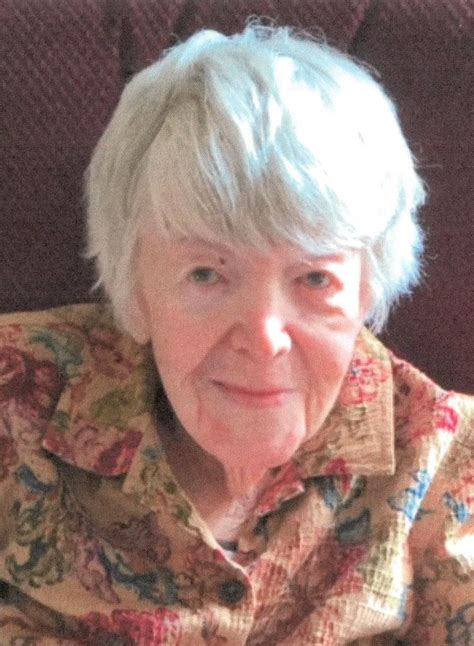 dorothea morrison obituary bloomfield connecticut