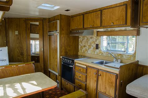 Prowler Rv Floor Plans terry travel trailers rv business