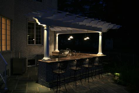lighting tips landscape lighting ideas designwalls com