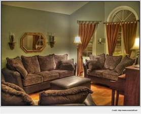 Best Living Room Colors by Living Room Best Bright Living Room Paint Colors 17