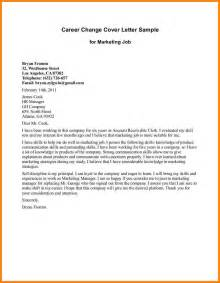 Best Cover Letter For Application by 9 Best Application Letter For A Or Employment Cashier Resumes