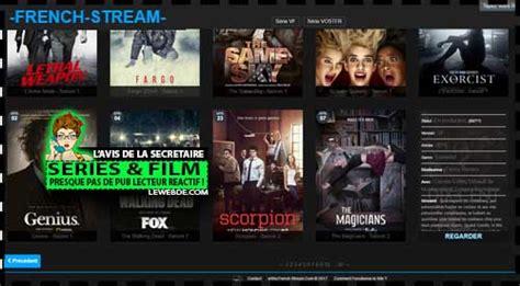 film en streaming gratuit top 20 des sites de film en streaming gratuit lewebde