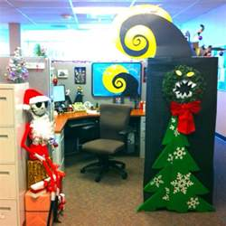 office theme ideas 97 best cubicle decorating images on cubicle