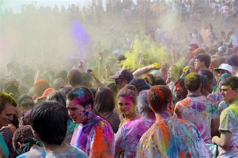 color festival fork festival of colors fork utah 6 by ericseye on