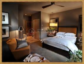 Popular Paint Colors For Bedrooms 2013 bedroom paint colors 2013 rooms
