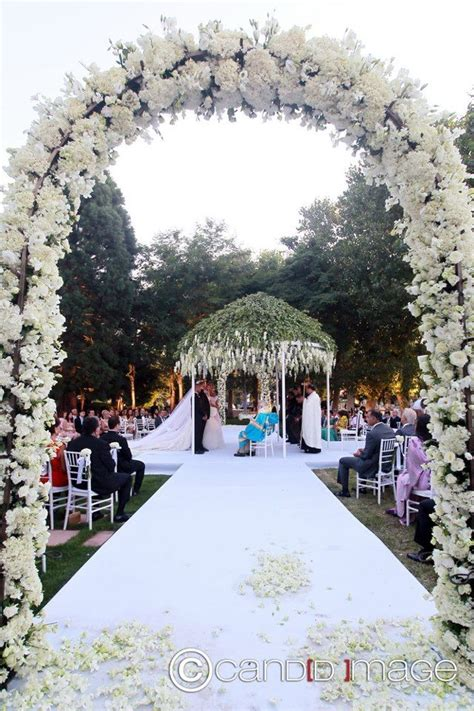 Wedding Lebanon by 31 Best Wedding Venues In Lebanon Images On