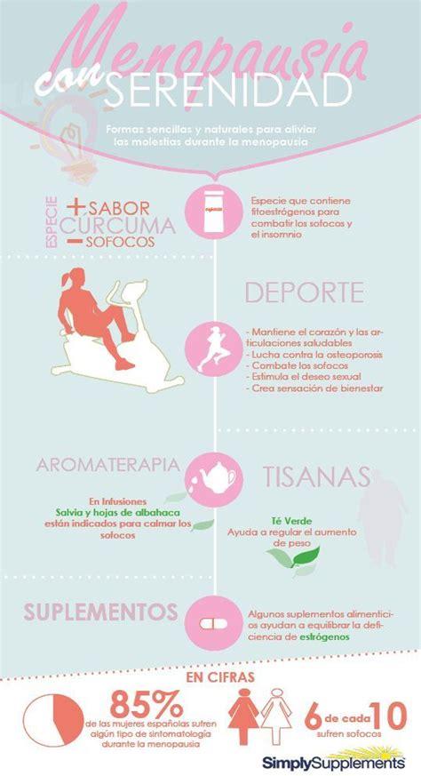 alimentos para la premenopausia m 225 s de 25 ideas incre 237 bles sobre sofocos menopausia en