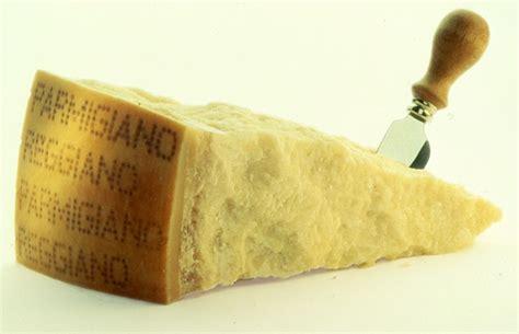 parmigiano reggiano cheese parmigiano reggiano 来吃吃 www laichichi